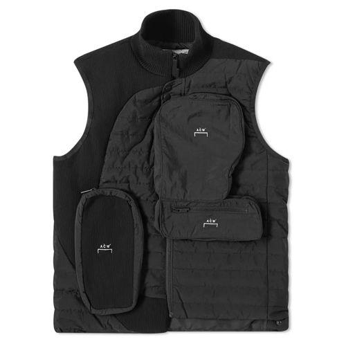 """<p><a class=""""body-btn-link"""" href=""""https://go.redirectingat.com?id=127X1599956&url=https%3A%2F%2Fwww.endclothing.com%2Fgb%2Fa-cold-wall-3d-asymmetrical-pocket-puffer-gilet-acw-cnb04-bk.html&sref=https%3A%2F%2Fwww.esquire.com%2Fuk%2Fstyle%2Ffashion%2Fg33807563%2Fbest-gilets-men%2F"""" target=""""_blank"""">SHOP</a></p><p>Lots going on here. Pockets for everything, things you didn't even know you needed. But you expect nothing less from a brand inspired by industrial design and Brutalism. </p><p>Asymmetrical Pocket Puffer Gilet, £745, <a href=""""https://go.redirectingat.com?id=127X1599956&url=https%3A%2F%2Fwww.endclothing.com%2Fgb%2Fa-cold-wall-3d-asymmetrical-pocket-puffer-gilet-acw-cnb04-bk.html&sref=https%3A%2F%2Fwww.esquire.com%2Fuk%2Fstyle%2Ffashion%2Fg33807563%2Fbest-gilets-men%2F"""" target=""""_blank"""">endclothing.com</a><a href=""""https://go.redirectingat.com?id=127X1599956&url=https%3A%2F%2Fwww.endclothing.com%2Fgb%2Fa-cold-wall-3d-asymmetrical-pocket-puffer-gilet-acw-cnb04-bk.html&sref=https%3A%2F%2Fwww.esquire.com%2Fuk%2Fstyle%2Ffashion%2Fg33807563%2Fbest-gilets-men%2F"""" target=""""_blank""""></a></p>"""