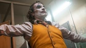 'Joker' bags No 1 position, surpassing 'Maleficent: Mistress of Evil' at the box office