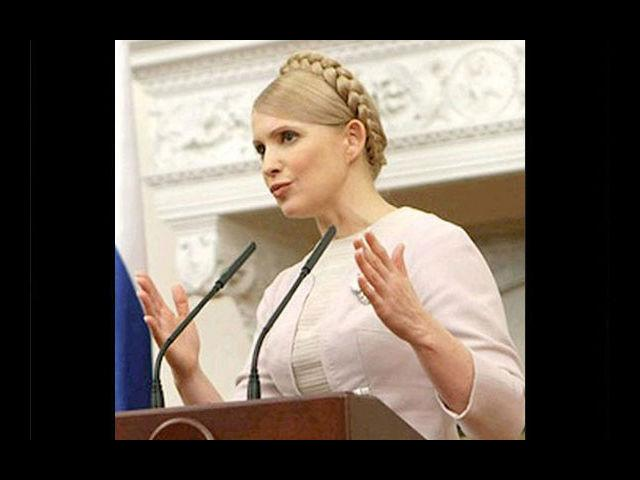 <h4>9. Yulia Tymoshenko</h4> <p>Former Prime Minister of Ukraine, Yulia Tymoshenko is known for her beauty and brain. She is a sheer visual delight.</p>
