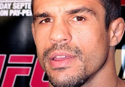 Joe Rogan Says Vitor Belfort Tested Positive, Results Likely to Become Public at NSAC Hearing
