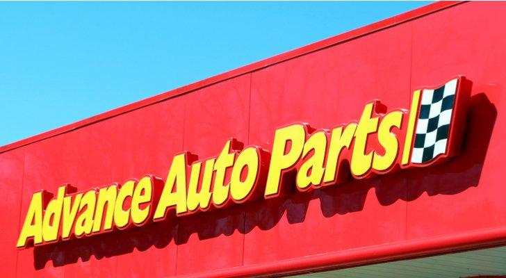 Advance Auto Parts Earnings: AAP Stock Revs Up on Q1 Beat