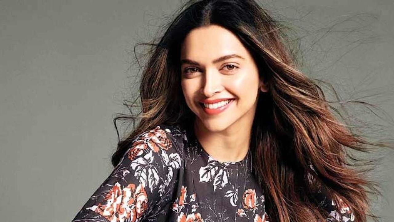 <p>Rs. 12 crore for 'Padmaavat' (allotted 200 days.<br /> Market price: Rs. 10 crore </p>