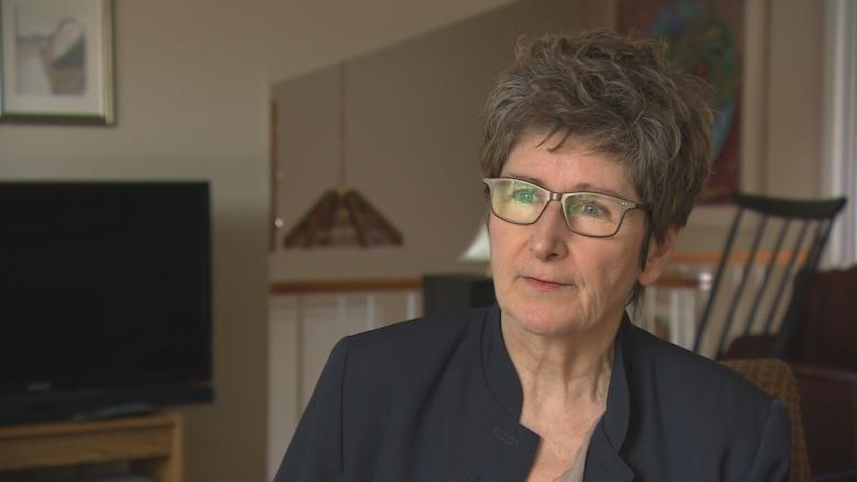 New company is poaching nurse practitioners from health-care system: union
