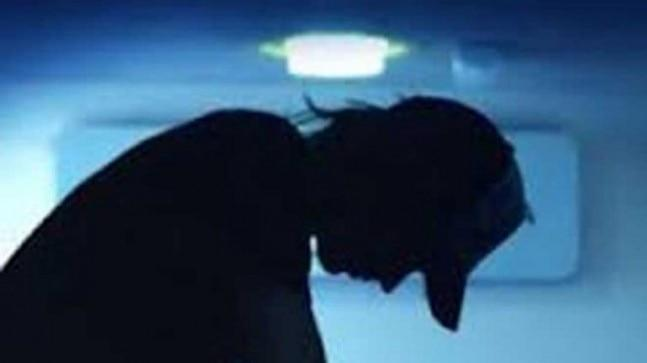 At least 19 students committed suicide in a span of one week since Telangana Intermediate Examination results were announced on April 18. Chief Minister K Chandrasekhar Rao (KCR) reviewed the situation and ordered the concerned authorities to do a free-of-cost re-evaluation of students' papers.