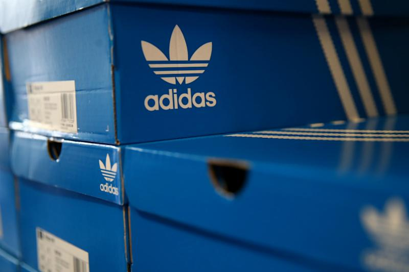 Adidas Loses EU Court Battle over Three-stripes Symbol: Know How Brand Giant Got its Signature Trademark