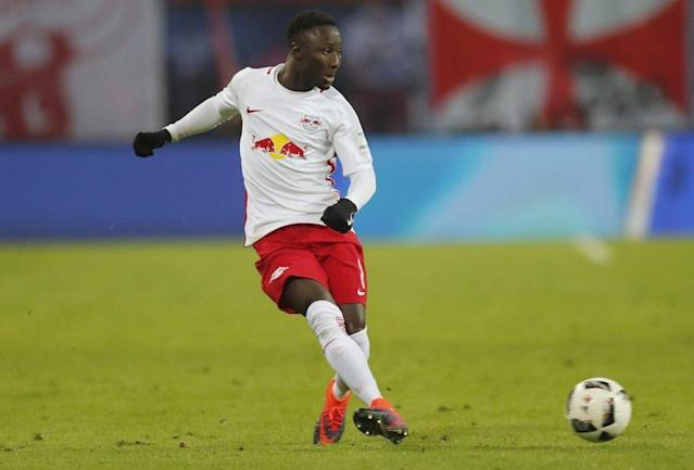 It has been confirmed that Naby Keita will join Liverpool, but the move won't be made until next year. However, the midfielder will be worth the wait.