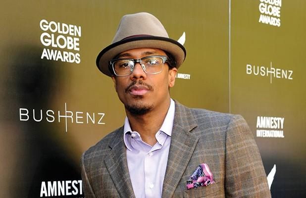Nick Cannon Demands 'Full Ownership' of 'Wild 'N Out,' an Apology From ViacomCBS