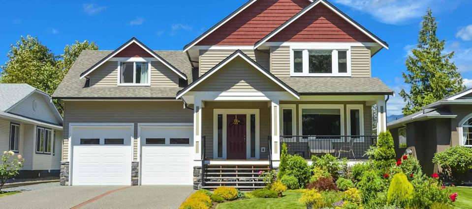 Mortgage rates dig in deeper below 3% and offer new refinance savings