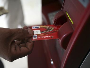 ATM overhaul: Following RBI diktat, banks must do their bit now to protect customers' data and check fraud