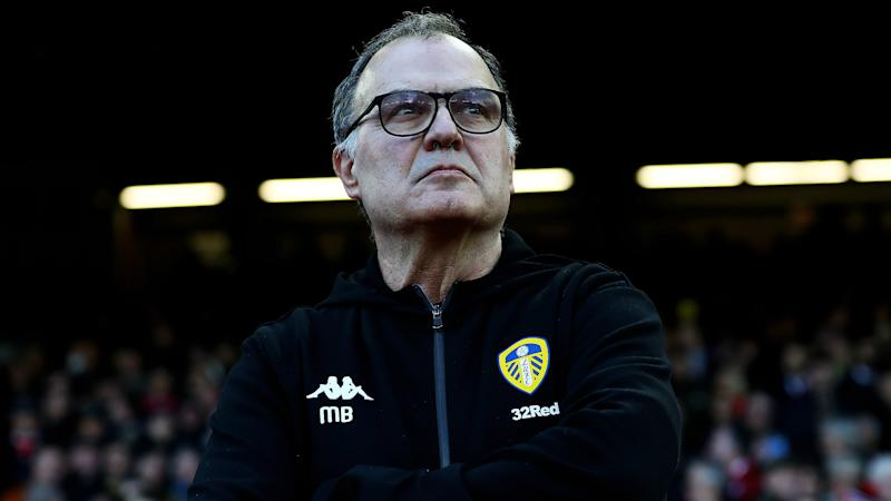 Derby confirm Leeds 'spy' reports ahead of crucial Championship clash
