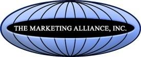 The Marketing Alliance Announces Financial Results for its Fiscal 2021 First Quarter Ended June 30, 2020