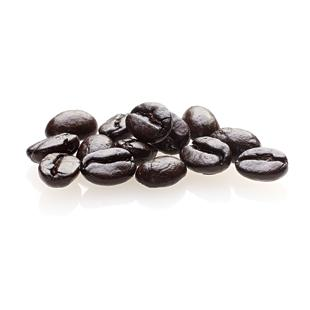 """<div class=""""caption-credit""""> Photo by: amenic181</div><div class=""""caption-title""""></div><b>Health Benefit 2. Defeating Diabetes</b> <br> Studies link frequent coffee consumption (4 cups per day or more) with a lowered risk of developing type 2 diabetes. Scientists suspect that antioxidant compounds in coffee-cholorogenic acid and quinides-may boost cells' sensitivity to insulin, which helps regulate blood sugar. While most of the research didn't assess whether the brews were caffeinated, decaf may be even better, since other studies have found that caffeine tends to blunt the insulin-sensitivity boost. <br> <p>   <b>  <a rel=""""nofollow"""" href=""""http://wp.me/p1rIBL-1JK"""">The Calories in Watermelon   <br></a>  </b> <b><a rel=""""nofollow"""" href=""""http://wp.me/p1rIBL-1Bz"""">How Long Does It Take To Build Muscles</a></b><a rel=""""nofollow"""" href=""""http://wp.me/p1rIBL-1Bz""""><br></a> </p> <br>"""