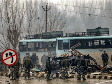 Days after Pulwama terror attack anniversary, accused gets bail after NIA fails to file chargesheet in time