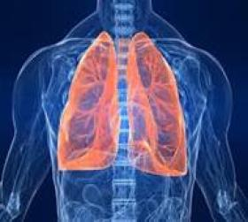 Shortness of breath, cough could be a bad sign
