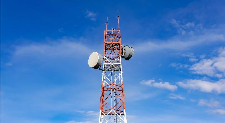Telecom Stocks To Buy Now: BT Group (BT)