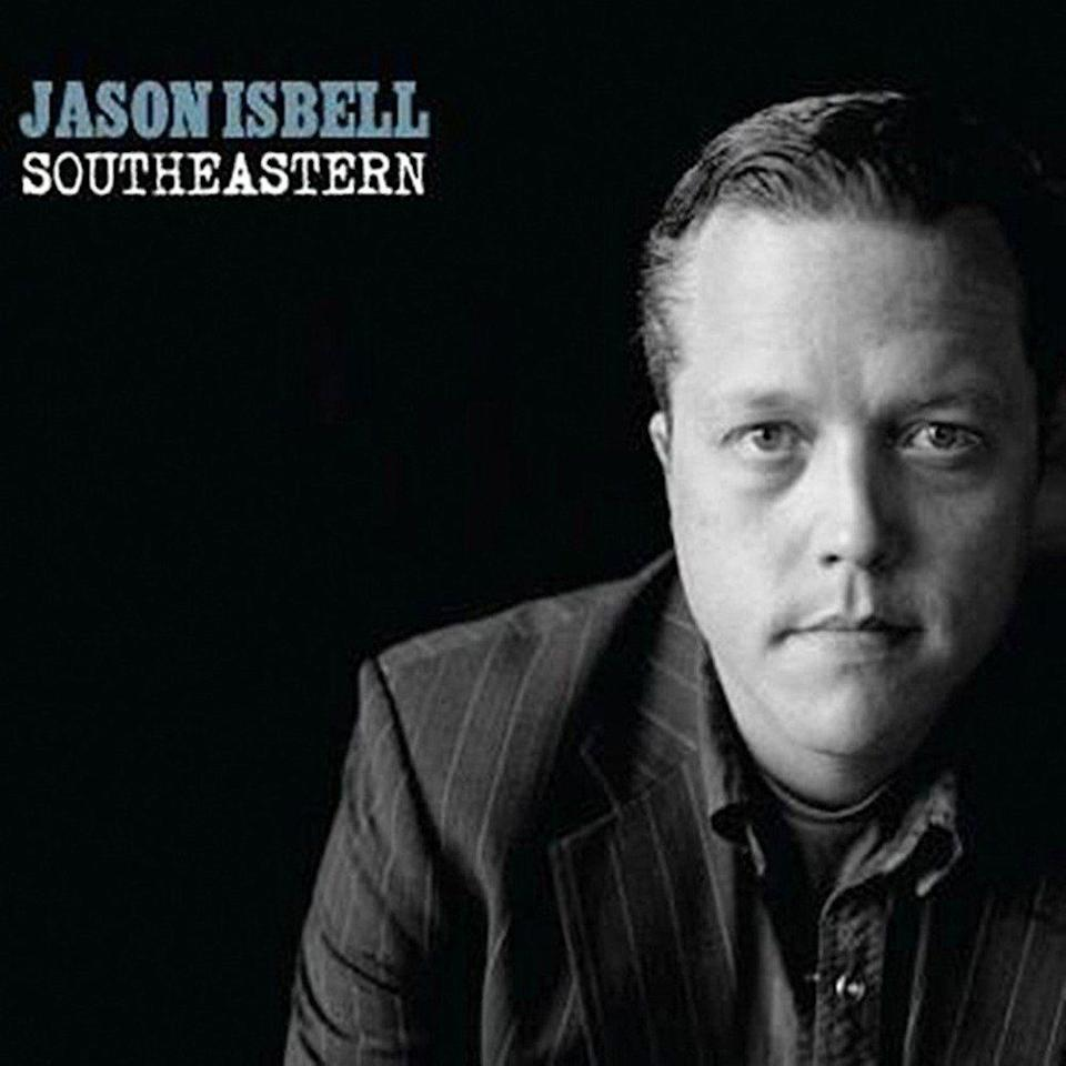 """<p>Jason Isbell and his <em>Southeastern</em> album produced brilliant hit after brilliant hit, but none more triumphant than this 2013 Americana love ballad, """"Cover Me Up,"""" penned for his wife, fiddler Amanda Shires.</p><p><a class=""""link rapid-noclick-resp"""" href=""""https://www.amazon.com/Cover-Me-Up/dp/B00D4FCUCO/?tag=syn-yahoo-20&ascsubtag=%5Bartid%7C10072.g.28435431%5Bsrc%7Cyahoo-us"""" rel=""""nofollow noopener"""" target=""""_blank"""" data-ylk=""""slk:LISTEN NOW"""">LISTEN NOW</a></p>"""