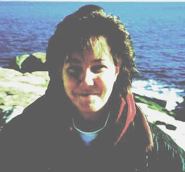 Arlene McLean was last seen on Sept. 8, 1999, when she left her home in Eastern Passage, N.S. Police found what are suspected to be her remains in July 2021. (Rewards for Major Unsolved Crimes Program/Province of Nova Scotia - image credit)