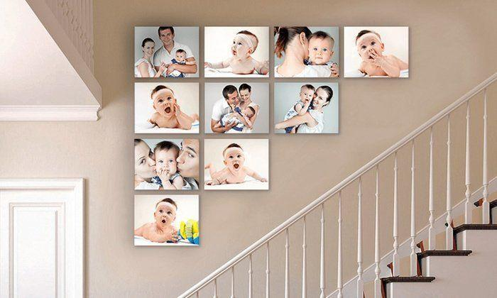 "Get it <a href=""https://www.groupon.com/deals/n-simple-canvas-prints-multiples-8x10"" target=""_blank"">here</a>."