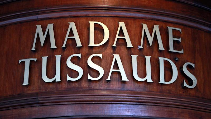 Madame Tussauds owner Merlin agrees £5.9bn takeover deal