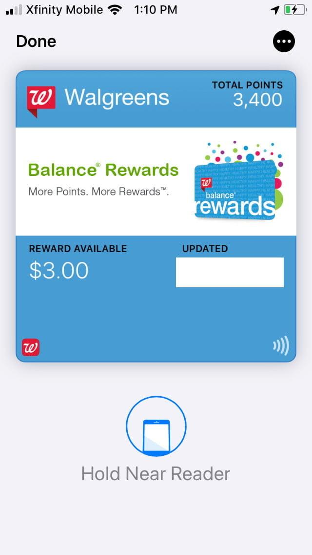 how to use apple pay rewards1