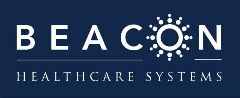 Beacon Healthcare Systems Names Mackey Long Jr. Vice President of Sales, Major Accounts