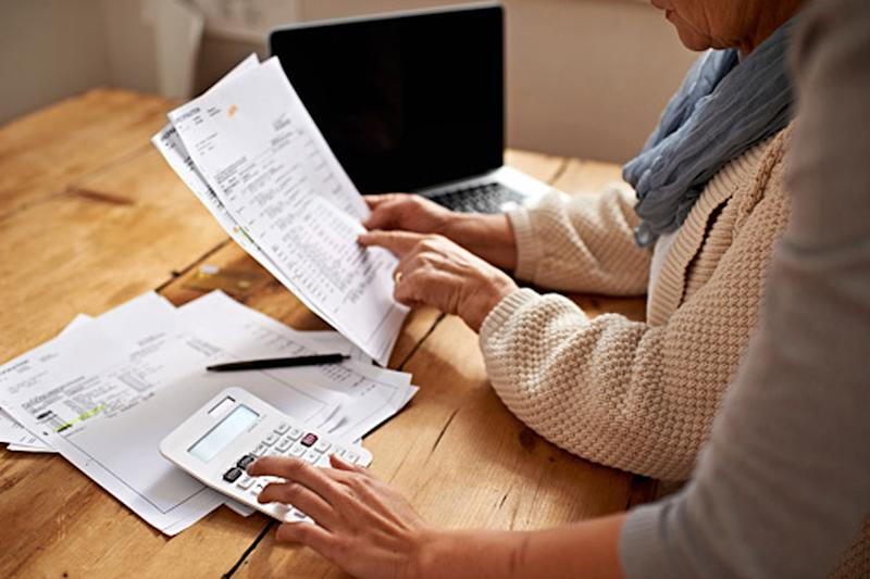 Can I File Income Tax Return Without Form 16?