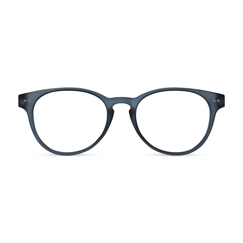 <p>These <span>Look Optic Abbey Blue Light Glasses</span> ($68) will make screen time safer for your little ones.</p>