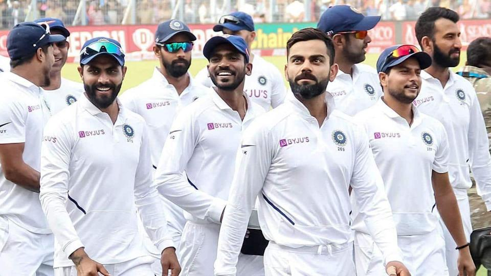 WTC final: Team India to reach UK on June 3