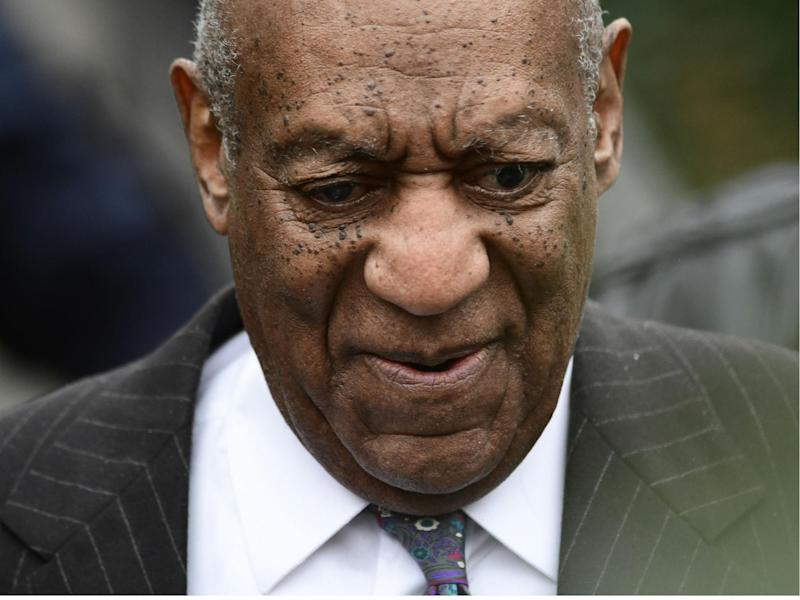 Bill Cosby: How much time will 80-year-old comedian and actor spend in prison?