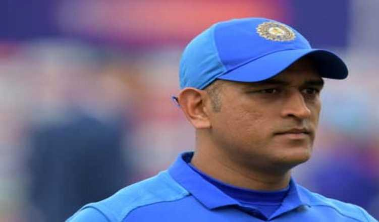 Dhoni invests in online used car marketplace Cars24