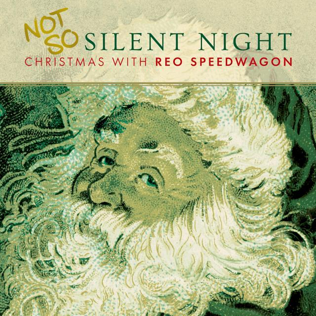 "<p>The band's 2009 holiday set has been remastered for this reissue, which features four bonus tracks and a new recording of the band's original Christmas tune, ""I Believe in Santa Claus."" Covers include such holiday classics as ""Silent Night,"" ""The Little Drummer Boy,"" ""Deck the Halls,"" and, once again, John Lennon and Yoko Ono's ""Happy Xmas (War Is Over)."" If Cheap Trick are too edgy for you, this is a safe, mainstream rock alternative for the holidays. (Photo: Sony Music) </p>"