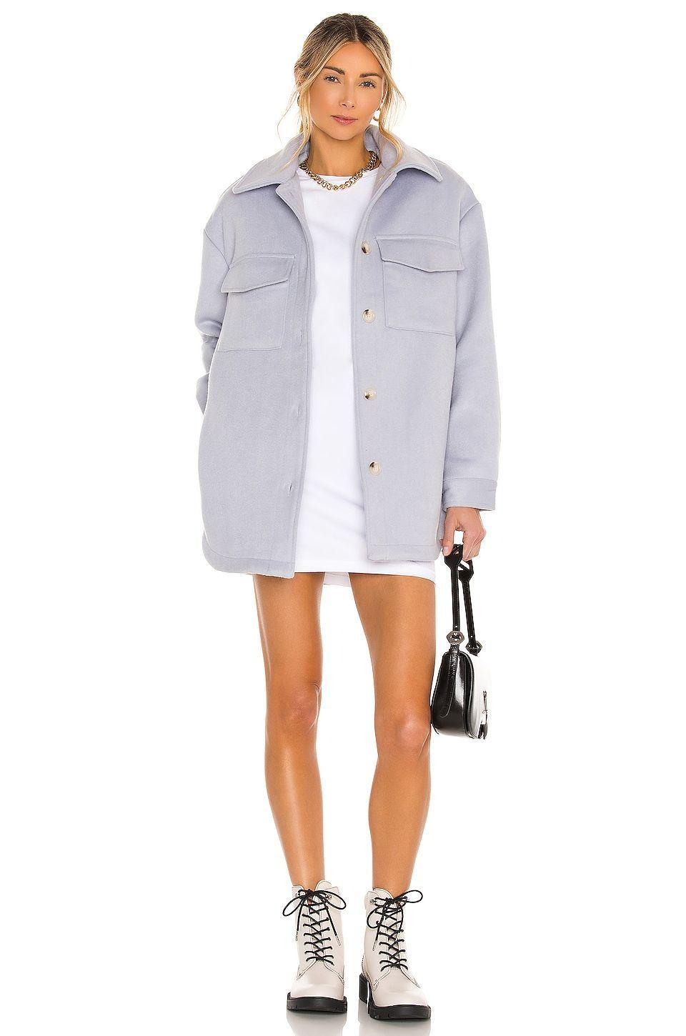 """<p><strong>Line & Dot</strong></p><p>revolve.com</p><p><strong>$184.00</strong></p><p><a href=""""https://go.redirectingat.com?id=74968X1596630&url=https%3A%2F%2Fwww.revolve.com%2Fdp%2FLEAX-WO64%2F&sref=https%3A%2F%2Fwww.cosmopolitan.com%2Fstyle-beauty%2Ffashion%2Fg36232237%2Fbest-shackets%2F"""" rel=""""nofollow noopener"""" target=""""_blank"""" data-ylk=""""slk:Shop Now"""" class=""""link rapid-noclick-resp"""">Shop Now</a></p><p>Did I just screenshot this look to recreate for date night? Yes.</p>"""