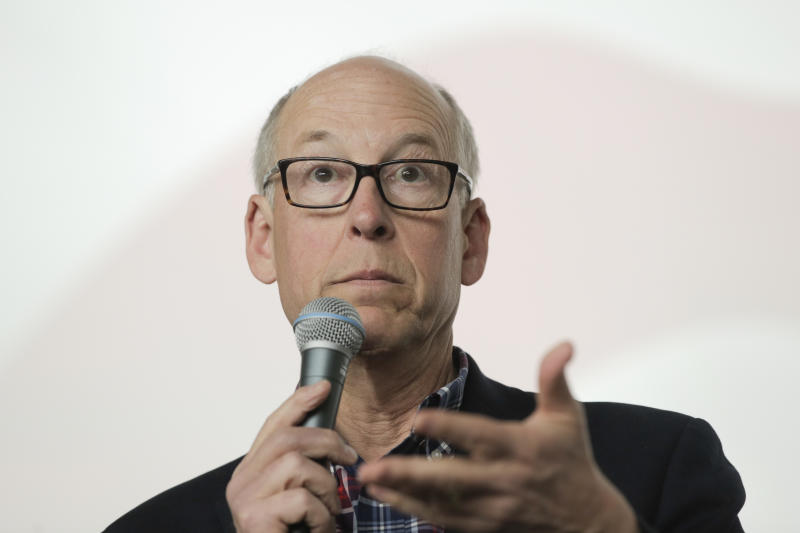 Walden says he's skeptical of proposal for Obamacare reform bill