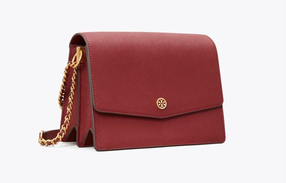 Credit: Tory Burch