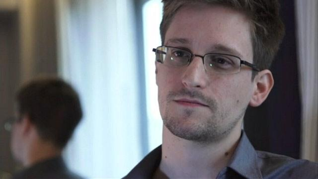 Snowden Strikes Again: Brits Accused of Spying on G-20