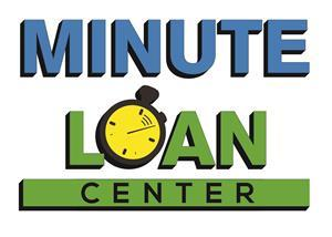 Image One – Minute Loan Center LogoMinute Loan Center is a pioneering alternative finance company helping people in a pinch get short-term funds, perfect credit not required.  MLC is a community lender with decades of experience serving our neighbors. We lead the way with products designed around customer success and additional services such as MLC Coupons and First Avenu.#MinuteLoan #MLC #SouthCarolina