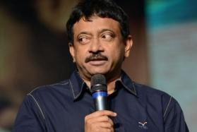 Ram Gopal Varma in trouble for violating traffic rules
