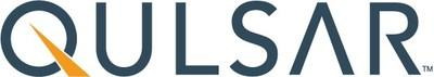 Silicon Labs acquires Qulsar's IEEE 1588 software and module assets, enabling Silicon Labs to deliver highly integrated precision timing solutions for a broad range of applications.