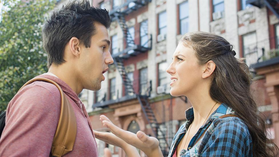 Five dating terms every singleton needs to know