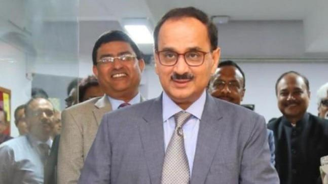 Verma has filed a petition challenging the government's authority to send him on leave, arguing that it went against rules that mandate a two-year term in office for a CBI chief.