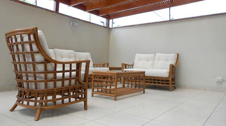 wooden furniture, tips to care wooden furniture, how to polish wooden furniture, home decor, indian express news