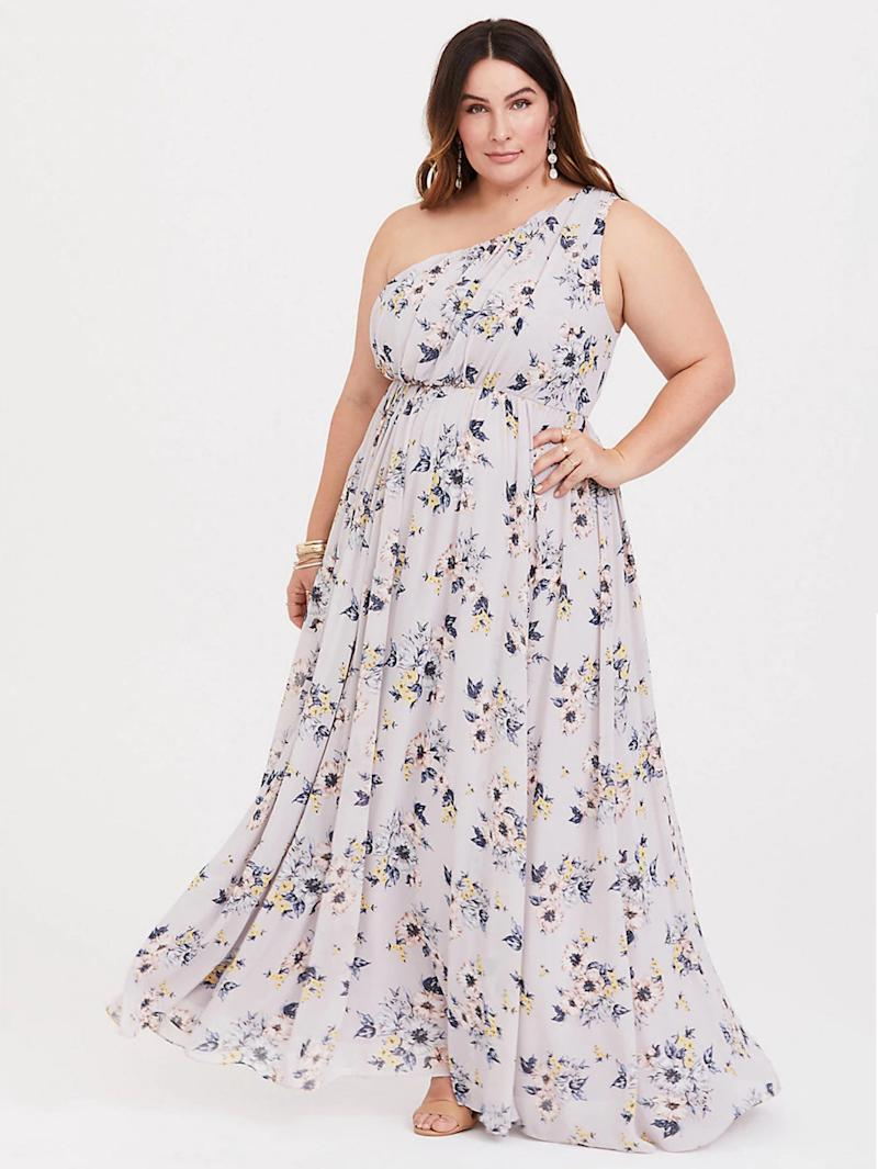 9 pretty plus-size Easter dresses you can wear through summer | e ...