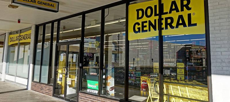 What to Buy and What to Skip at Dollar Stores