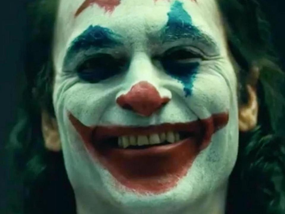 <p>The1980s set film is being directed by The Hangover's Todd Phillips</p>