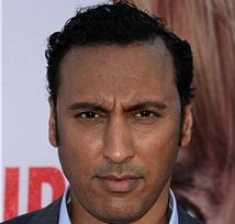 Aasif Mandvi Joins HBO Pilot 'The Brink'; Katherine LaNasa In USA's Sean Jablonski