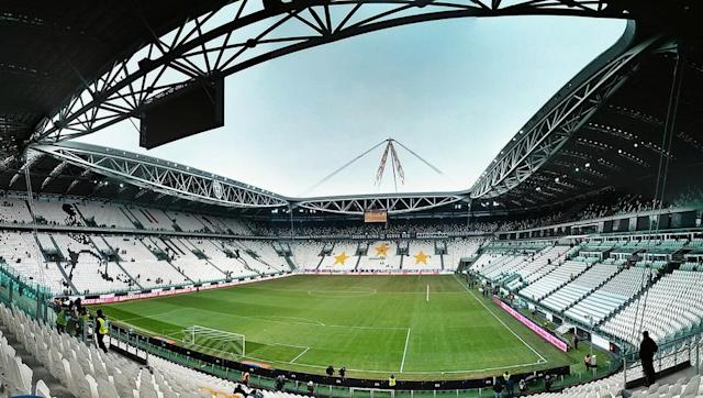 <p><strong>Stadium name: Juventus Stadium</strong></p> <p><strong>Year moved in: 2011</strong></p> <p><strong>Capacity: 41,507</strong></p> <br><p>The Serie A heavyweights have turned the 'Juventus Stadium' into a fortress since it's opening back in 2011. </p> <br><p>Since playing their home games in the arena, the Old Lady lost just three top-flight league games of the first 100 played in their new home, with no opposition teams looking forward to a trip to Turin of late. </p> <br><p>Swiss full back Stephan Lichtsteiner scored the stadium's first ever competitive goal 16 minutes into a league game against Parma in September of 2011, whilst it was also used to host the 2014 Europa League final. </p>