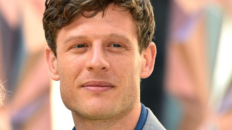 Grantchester racism storyline criticised over political correctness