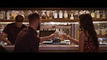 """<p>The real world of dating is exposed in the Netflix original <strong>Dating Around</strong>. Every episode revolves around one single male or female who goes on five first dates to see if they can meet their match. </p> <p><a href=""""https://www.netflix.com/title/80204889"""" class=""""link rapid-noclick-resp"""" rel=""""nofollow noopener"""" target=""""_blank"""" data-ylk=""""slk:Watch Dating Around on Netflix now"""">Watch <strong>Dating Around</strong> on Netflix now</a>.</p>"""