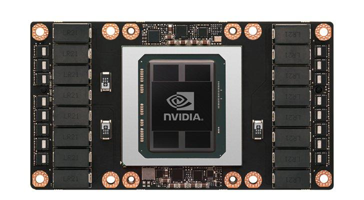 NVIDIA Corporation (NVDA) Stock Is at a Serious Tipping Point