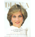 """<p>Royal fans looking to learn more about the late Princess of Wales should invest in the commemorative edition of 'Diana: The People's Princess'. Written by former royal correspondent Nicholas Owen, the book explores Diana's life from her remarkable charity work to the way in which her sons plan to continue her legacy.<br><em><a rel=""""nofollow noopener"""" href=""""http://www.historicroyalpalaces.com/giftcollections/history/princessdiana-herfashionstory-kensington/princessdiana-thepeoplesprincess-hardbackbook.html"""" target=""""_blank"""" data-ylk=""""slk:Historic Royal Palaces"""" class=""""link rapid-noclick-resp"""">Historic Royal Palaces</a>, £20</em> </p>"""